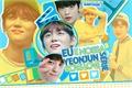 História: Eu, Yeonjun e nossa série boys love - Yeonbin