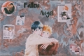 História: Fallen Angel