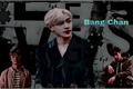 História: Friendship whit benefits - Imagine Bang Chan