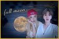 História: Full moon - Yoo Kihyun