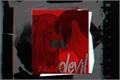 História: Girl Meets Devil