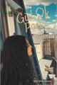 História: Girl of Paris- Imagine (One Shot- Jennie Kim)