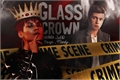 História: Glass Crown - Interativa