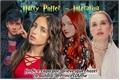 História: Harry Potter - Interativa 0.2 -