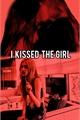 História: I Kissed The Girl (Rosé e Sn) - fanfic Lésbica