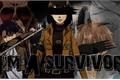 História: I'm a Survivor - Levi Ackerman