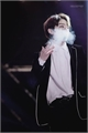 História: Imagine jeon jungkook - o bad boy