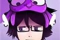 História: Imagine Youtubers - CellBit, Ycaro, Saiko, MeiaUm, etc..