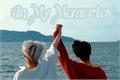 História: In My Memories - One Shot (Jihan)