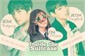 História: Inside The Suitcase - Imagine Taehyung ou Jungkook