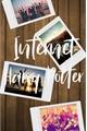 História: Internet - Harry Potter