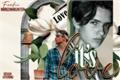História: It's Love - Nosh
