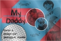 História: Jikook- My Daddy (ABO) (REESCREVENDO)