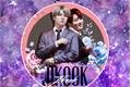 História: Jikook-O nerd e o popular