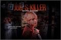 História: Job's Killer - Taekook - vkook