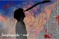 História: Joespingarda-OSegredoNaFloresta