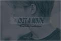 História: Just a Movie (One Shot Felix Stray Kids)