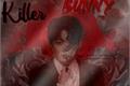 História: Killer bunny(jeon jungkook)