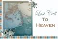 História: Call to heaven