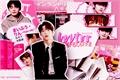História: Leitor Compulsivo (YeonBin)