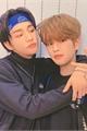 História: Little baby - HyunMin (Hyunjin e Seungmin)