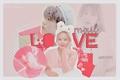 História: Love Mail - Interativa Kpop
