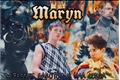 História: Maryn - Interativa