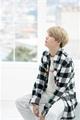 História: Minha amizade colorida (min yoongi)