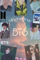 História: Mini-Imagines BTS