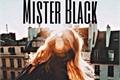 História: Mister Black - Blackinnon