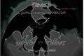História: Mortal Kombat 12 O retorno do Rei Dragão - Feita por Fã