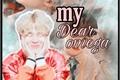 História: My dear ômega - Jikook (ABO)