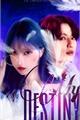 História: My Destiny - Jeon Jungkook
