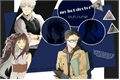 História: The Doctor - Sasunaru