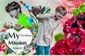 "História: ""My mission"" (Taekook-Vkook)"