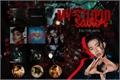 História: My Stupid Savior - Short-fic Jay Park - HOT