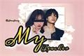 História: My Teacher - Kim Taehyung e Sn