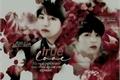 História: My true love (TAEKOOK)