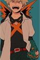 História: Nova vida (Katsuki Bakugou X reader)