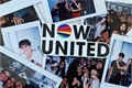 História: Now United-Hot