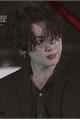 História: O Assassino ( Jikook ) ( YeonBin )