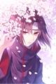 História: O Herdeiro Uchiha - Itachi x Sakura