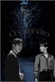 História: O orfanato BTS (imagine Jin)
