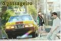 História: O passageiro do táxi - Jeon jungkook