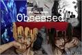 História: Obsessed (NaruSasu)
