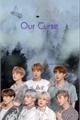 História: Our Curse - Imagine Bts