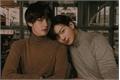 História: Our Love (vkook - Taekook)