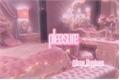 História: Pleasure - Doil