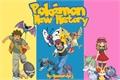 História: Pokémon: New History