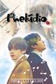 História: Prelúdio (Taekook - Vkook)